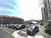 Pronájem garážového stání, Ústí nad Labem - Klíše
